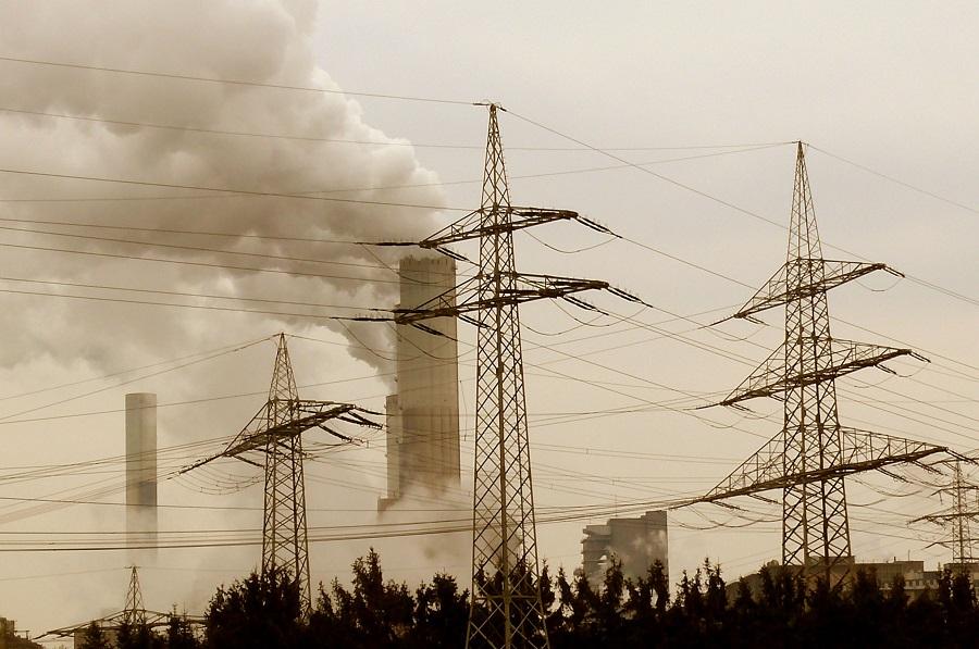 Die Weichen für eine Reduzierung des Treibhausgasausstoßes müssen heute gestellt werden. Das Thema Energie spielt in diesem Kontext eine entscheidende Rolle.
