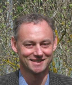 Prof. Hans-Peter Piepho istProjektleitervon GABI-GAIN