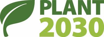 Kontakt zu PLANT 2030