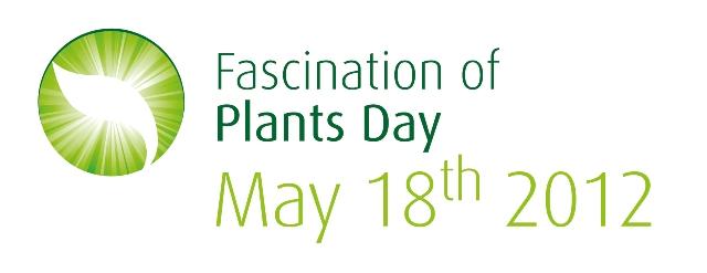 Der erste Internationale Tag der Pflanze war ein Erfolg. (Quelle: © EPSO / www.plantday12.eu)