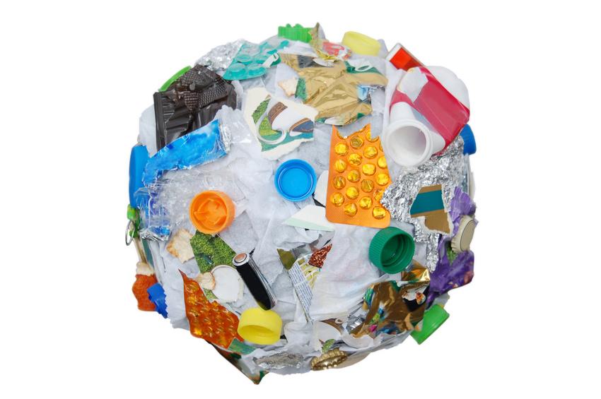 Die Welt der biobasierten Kunststoffe ist vielseitig. (Quelle: © Roman Milert / Fotolia.com)