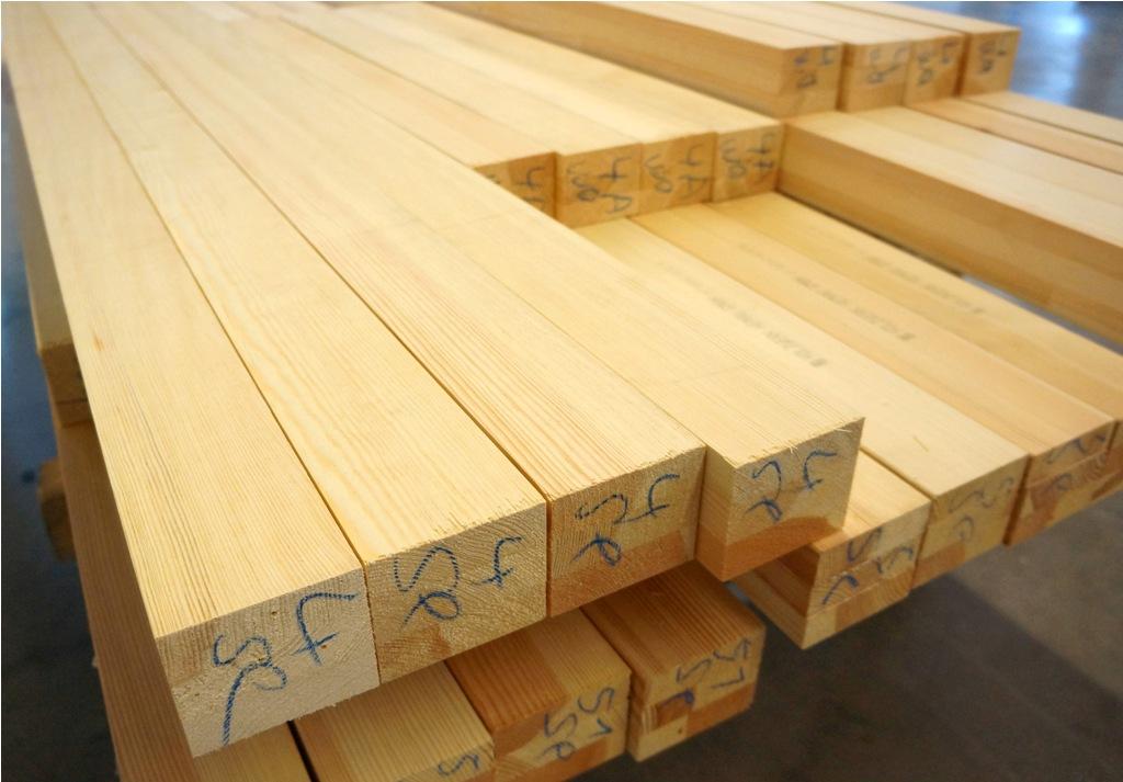 Nachwachsende Rohstoffe sind weit mehr als das Holz für Möbel, Bau und Papierherstellung (Quelle: © Rainer Sturm / pixelio.de)