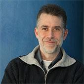 Prof. Dr. Thomas Altmann vom Institut für Kulturpflanzenforschung und Pflanzengenetik (IPK) in Gatersleben.
