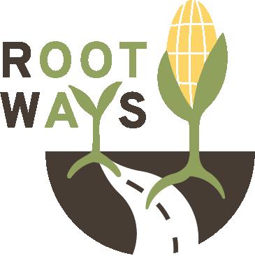 RootWayS