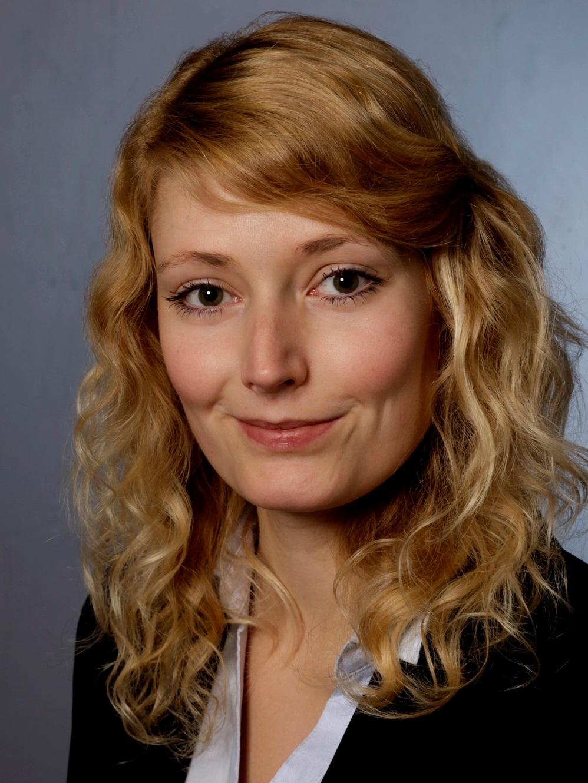Wir sprachen mit Annette Pfordt von der Georg-August-Universität Göttingen.