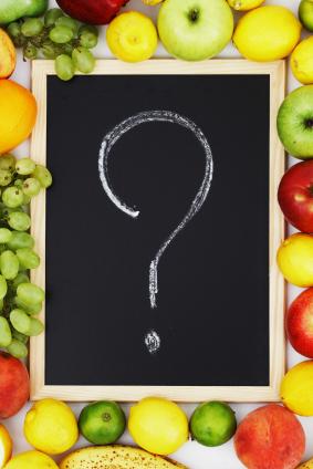 Zur Sicherung der Welternährung in 2050 müssen noch viele Fragen beantwortet werden. (Quelle: © iStockphoto.com/ IvanMikhaylov)