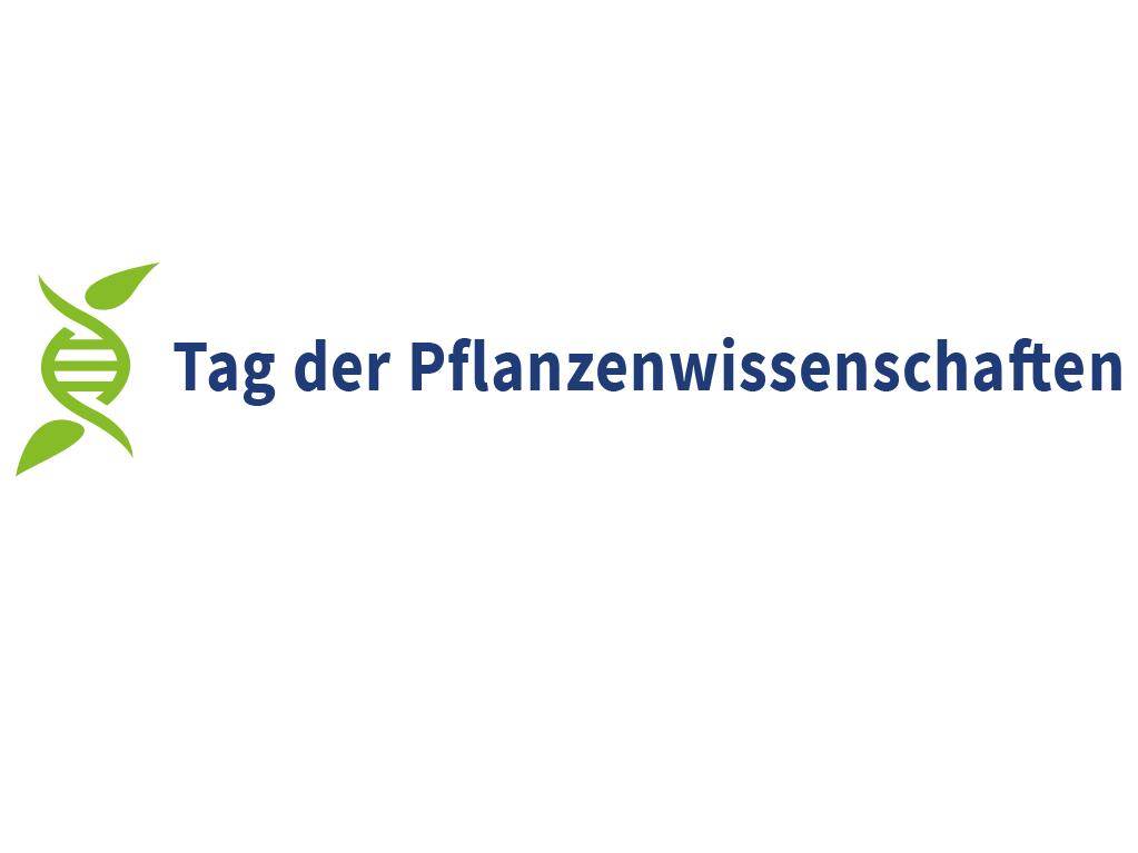 """Am 23. Mai 2017 fand der erste """"Tag der Pflanzenwissenschaften"""" an der Leibniz Universität Hannover statt. (Bildquelle: Fachrat Pflanzenwissenschaften)"""