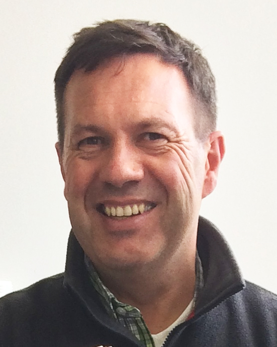 Prof. Dr. Claus Schwechheimer hat den Lehrstuhl für Systembiologie der Pflanzen am Wissenschaftszentrum Weihenstephan der Technischen Universität München inne und forscht seit über zehn Jahren an DELLA-Proteinen.