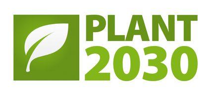 Diese Studie wurde im Rahmen des PLANT 2030-Projekts