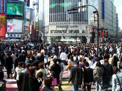 Hochrechnungen zufolge, werden im Jahr 2100 rund 12 Milliarden Menschen auf der Erde leben.