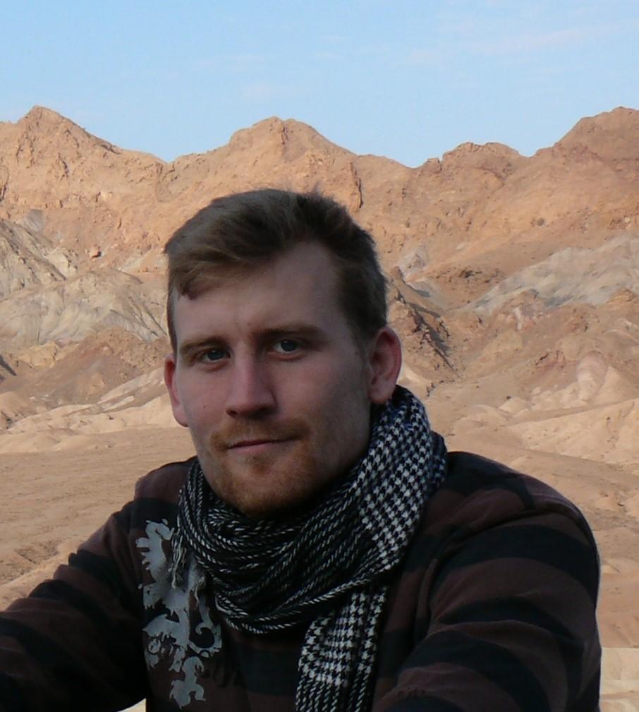 Lukas Egli vom Helmholtz-Zentrum für Umweltforschung in Leipzig hat mit seinen Kollegen die Folgen einer intensiveren Landnutzung auf Wirbeltiere untersucht.