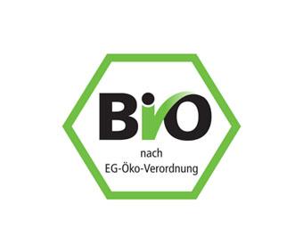 Es gibt viele unterschiedliche Bio-Kennzeichen. Allen liegen eigene Standards zugrunde. 2001 wurde daher das deutsche staatliche Bio-Siegel eingeführt. Derzeit nutzen es 4.376 Unternehmen das Bio-Siegel auf 68.572 Produkten (Stand: 30. Juni 2014). (Quelle: BLE)