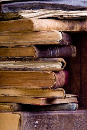 Die Zeit der Märchen (Quelle: © iStockphoto.com/ selimaksan)