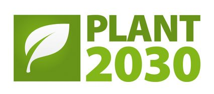 Im PLANT 2030 Projekt PHENOvines wurde ein Freilandroboter entwickelt, der automatisch Daten von Weinreben im Weinberg sammelt. Mehr zum Projekt ...