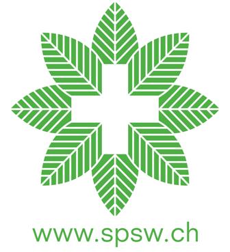 Schweizer Pflanzenforschernetzwerk bietet Rundumservice für die Forschung (Quelle: © SPSW).