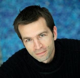 Dr. Staffan Persson istProjektleiter von GABI-CELLWALL.